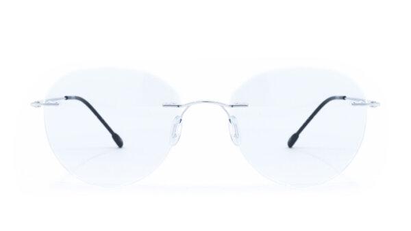 B-light001 unx